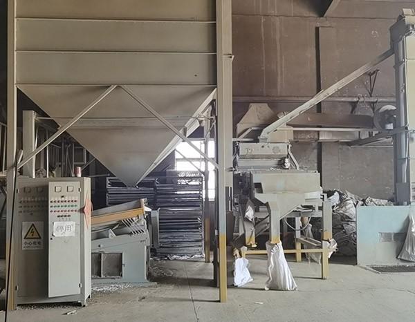 石家庄市丹林贸易有限公司